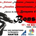 Congrès National Français 2014