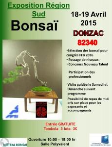 Manifestation SUD à Donzac (82340 @ Donzac | Midi-Pyrénées | France