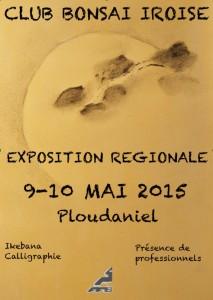 Manifestation régionale Ouest @ Ploudaniel | Bretagne | France