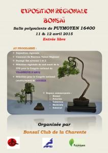Manifestation régionale Sud-Ouest @ Puymoyen | Poitou-Charentes | France