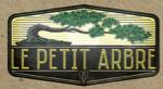logo petit arbre