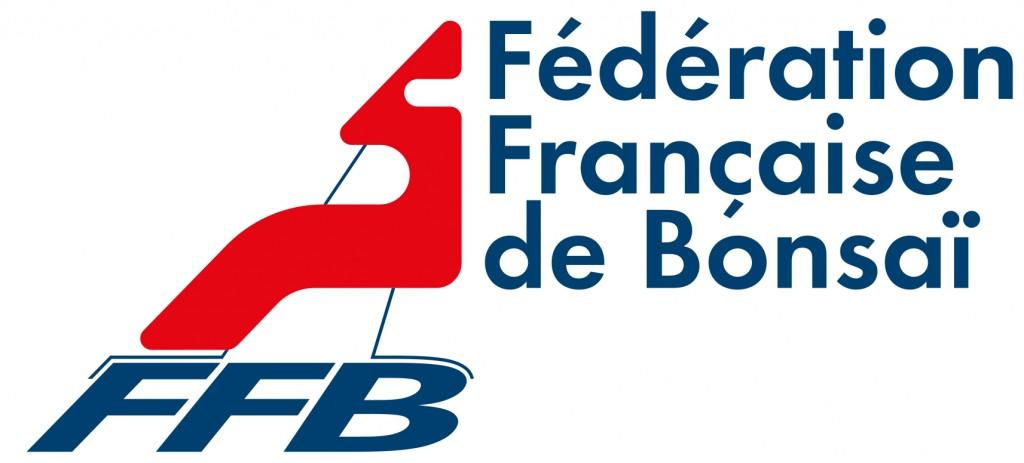 FFB Logo 2016-01A