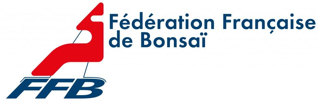 FFB Logo 12-2015-03C
