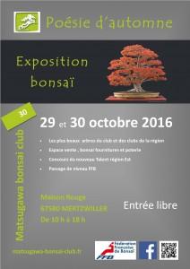 Manifestation régionale EST @ Mertzwiller | France