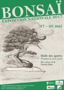 Congrès national 2017 @ Prades-le-Lez | Languedoc-Roussillon Midi-Pyrénées | France
