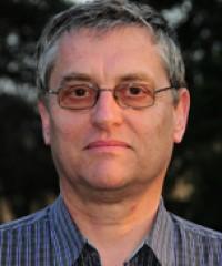 Philippe MASSARD, Président