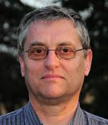 Philippe MASSARD
