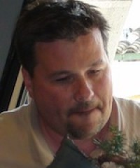 Frédéric DAGONNEAU, chargé des réseaux sociaux