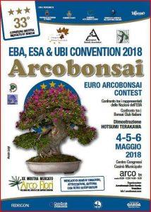 EBA-ESA 2018
