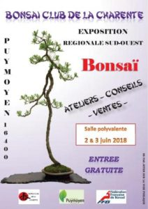 Sud-Ouest 2018