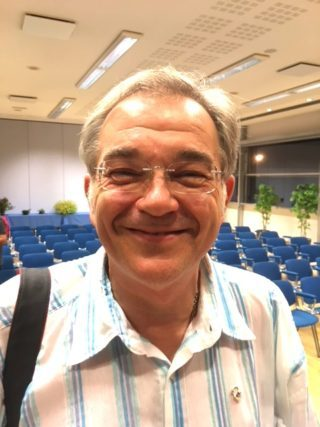 Marc STEFANUT