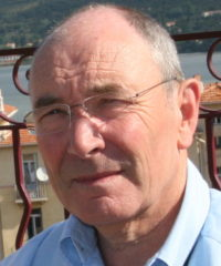 Serge BELOIR, région Sud_Ouest