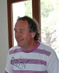 Claude DOMINICI