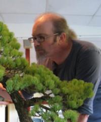 Gilles BOUCLIER – Trésorier Adjoint