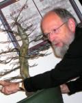 Pierre HERAULT