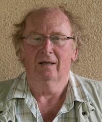 Alain GOSSELIN, Secrétaire adjoint
