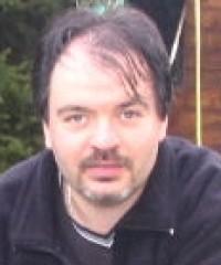 Sébastien DENIS