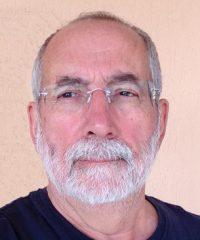 Raymond BOSCAGLI, Secrétaire